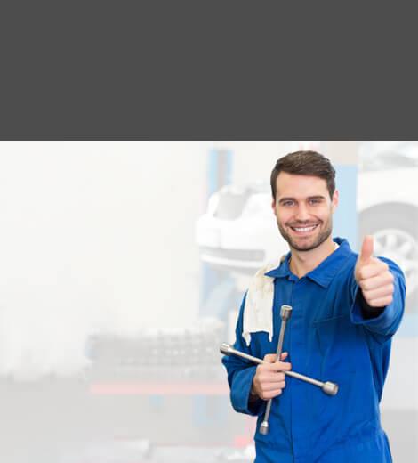car service adelaide