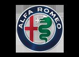 Alpha romeo service and repair