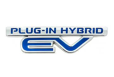 Hybrid and Electric (EV)