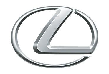 Lexus service and repair