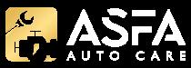ASFA Auto