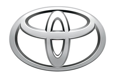 Toyota service and repair