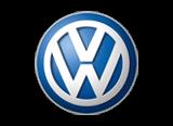 Volkswagon service and repair