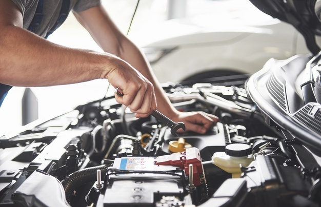 5 Mechanical Car Services To Prolong The Life Of Your Vehicle
